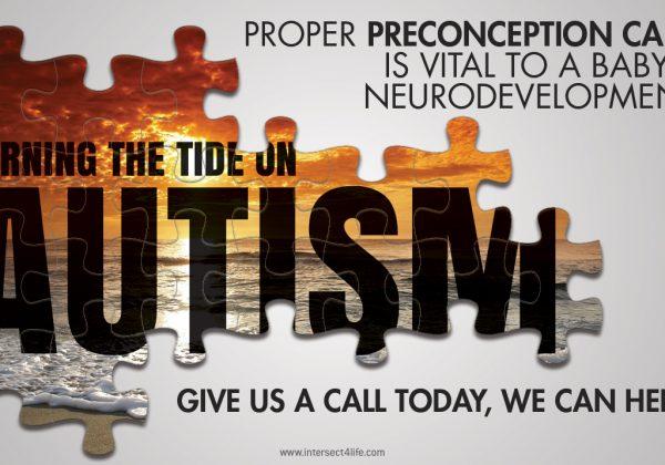 Autism-FB1
