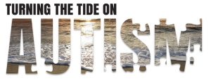 turning-the-tide-graphics